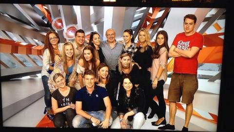 tv2 akadémia