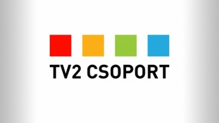 A TV2 Csoport régi logója