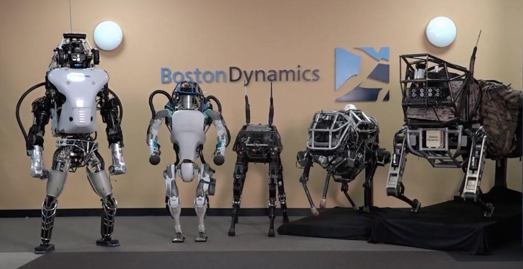 robotok véleményezi a kb kereskedési robotot