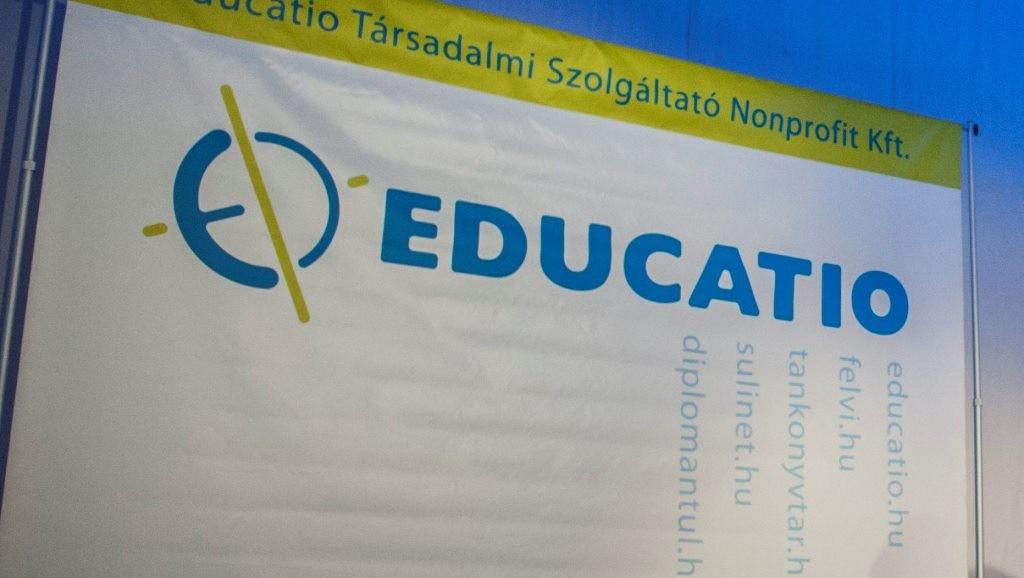 III. Köznevelési Konferencia az Educatio szakkiállításon