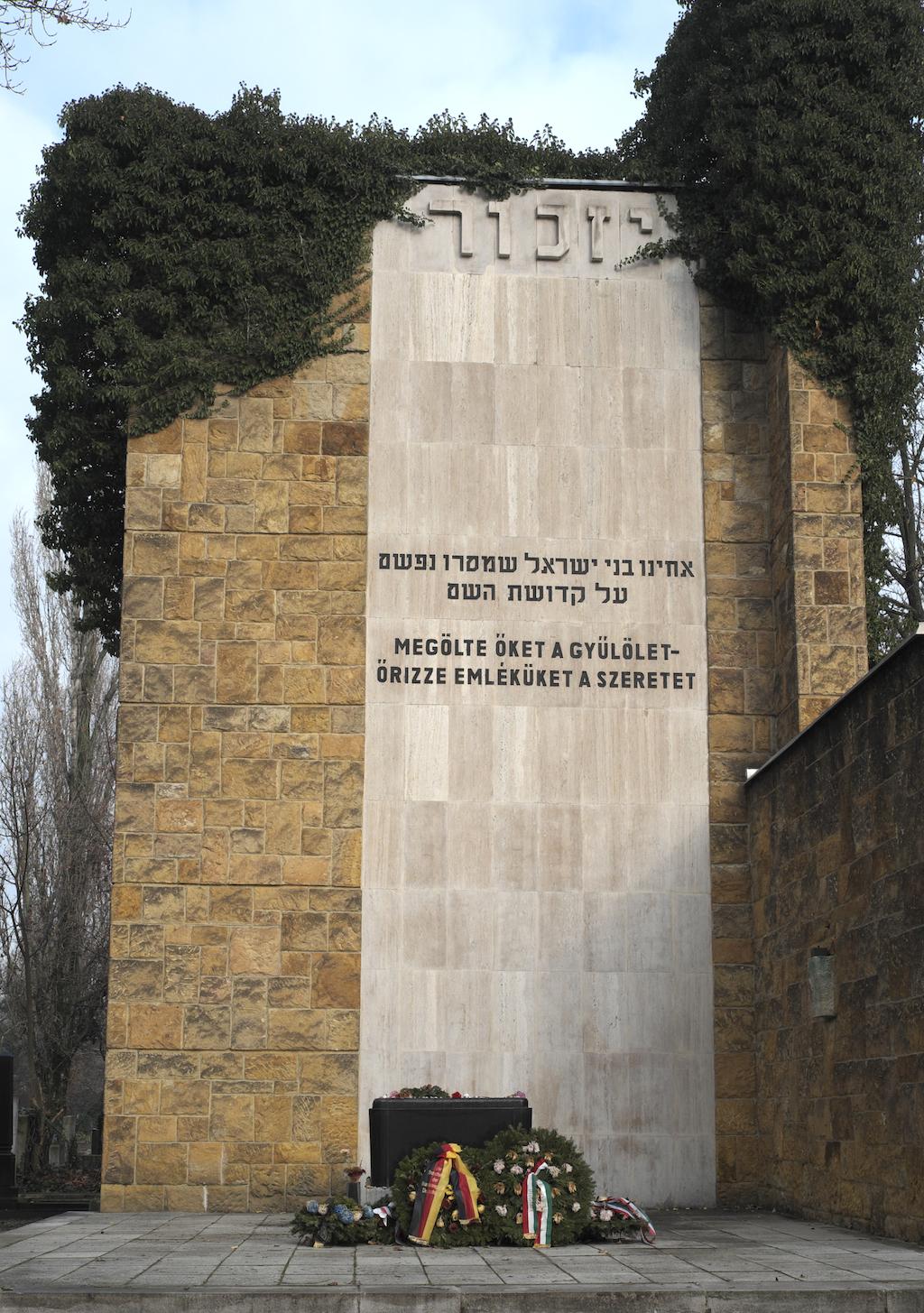 judischer-friedhof