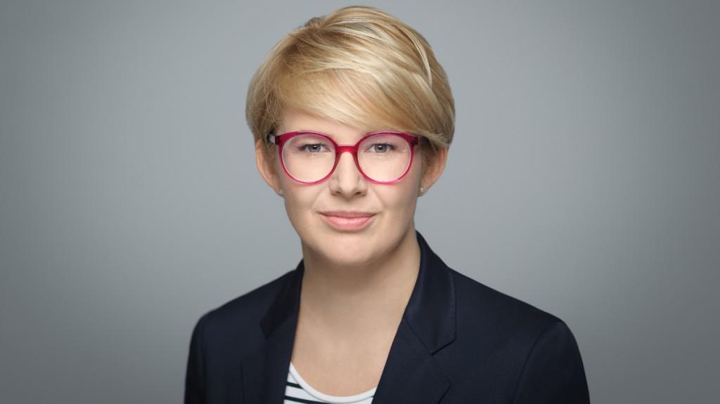 Monika Remiszewska
