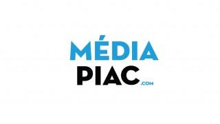 mediapiac.com