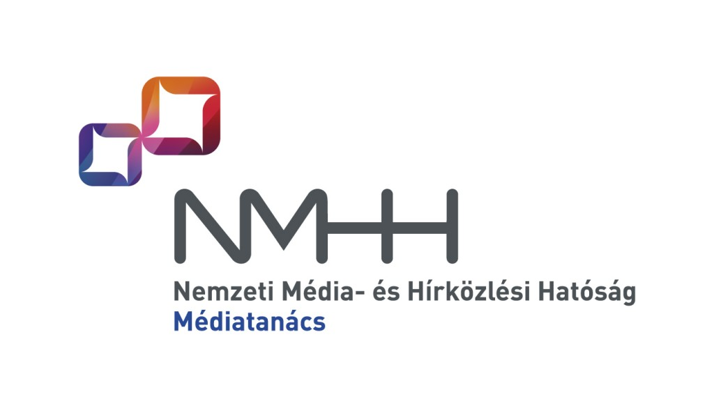 Médiatanács