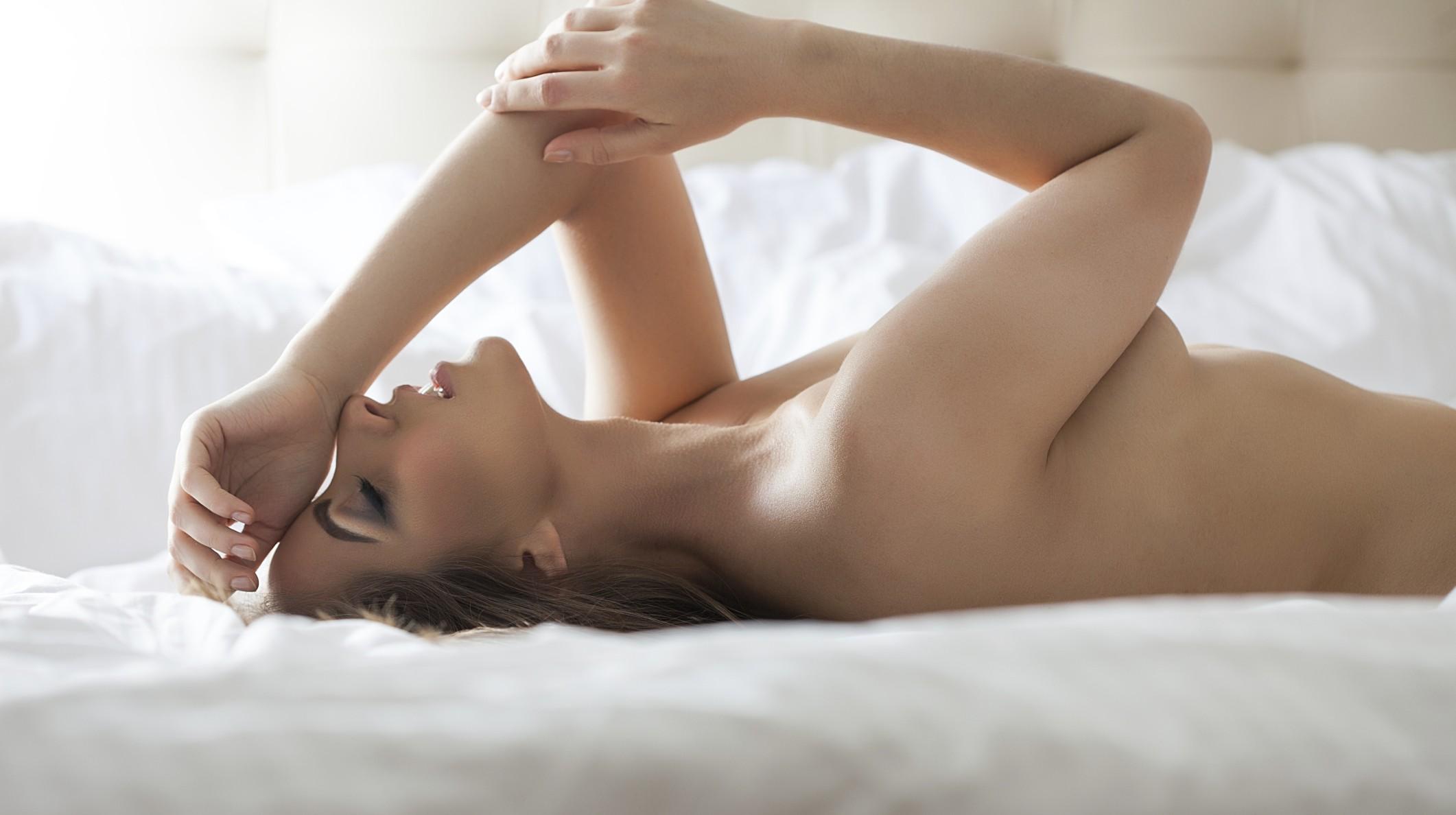 videók a szexuális pozíciókról