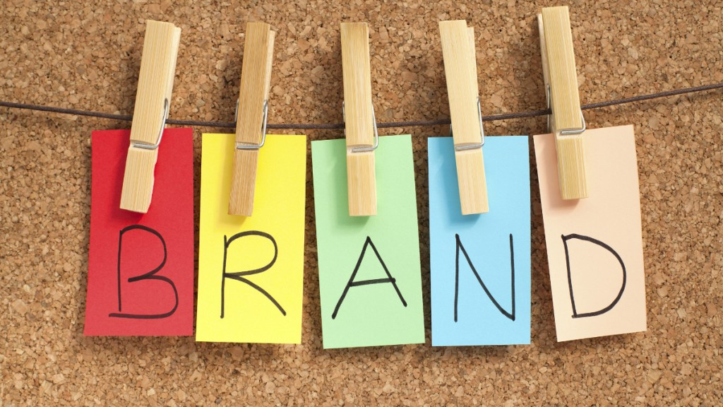 brand márka