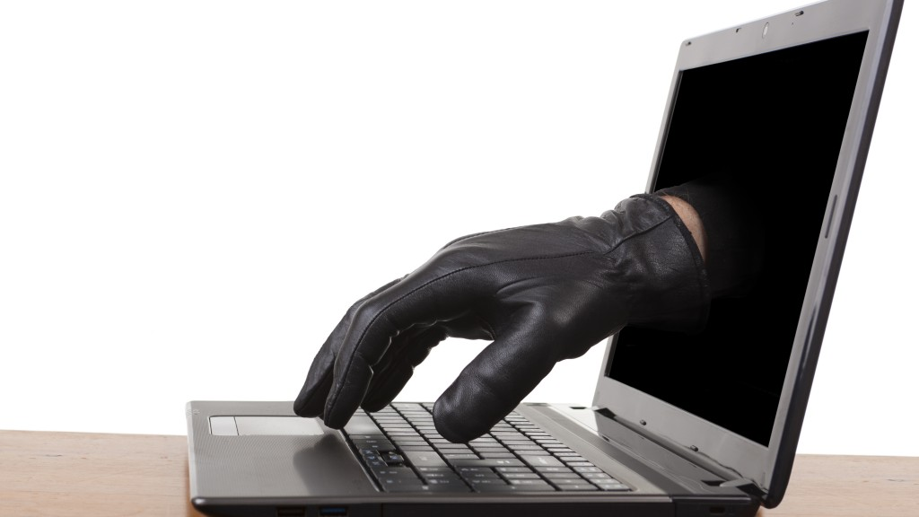 online kattintásos csalás
