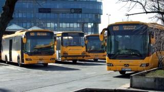 Budapest, 2015. március 5. Modern helyközi autóbuszok várnak indulásra a fõváros XIII. kerületében a Volánbusz Zrt. pályaudvarán, az Árpád híd pesti hídfõjénél. MTVA/Bizományosi: Jászai Csaba  *************************** Kedves Felhasználó! Az Ön által most kiválasztott fénykép nem képezi az MTI fotókiadásának, valamint az MTVA fotóarchívumának szerves részét. A kép tartalmáért és a szövegért a fotó készítõje vállalja a felelõsséget.