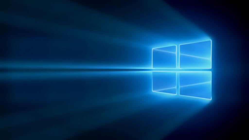 Microsoft.Windows.10.SuperPack.64bit.Hun.2018.December.V1-fatebringer