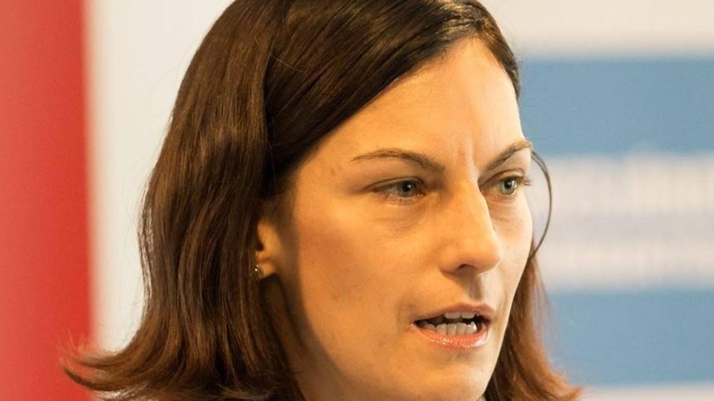 Donáth Fruzsina, A Bónusz Brigád új ügyvezetője
