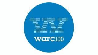 Warc 100