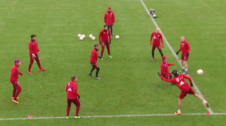 Bayern München 3c6cace698