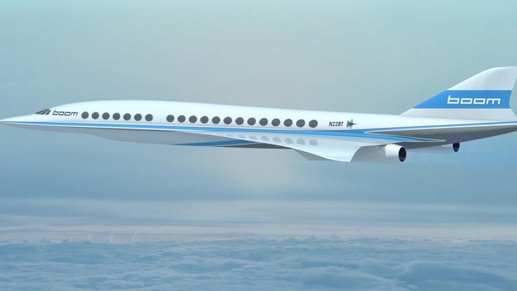 leggyorsabb egyetlen prop utasszállító repülőgép