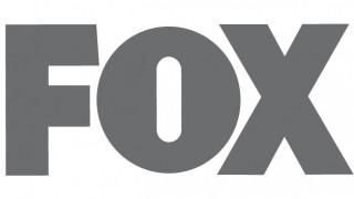 A FOX március 21-től érhető el.