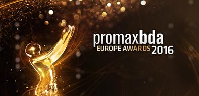 Promax - Barcelona