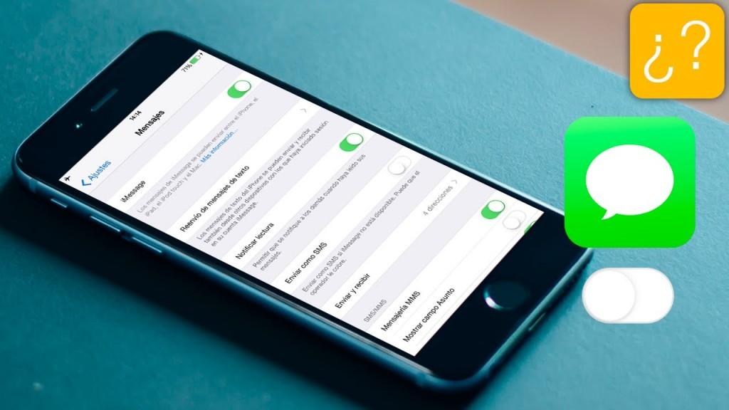 Hogyan lehet online üzeneteket küldeni
