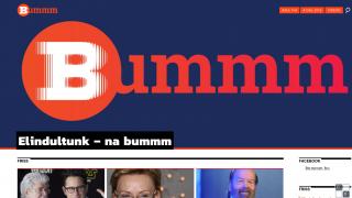bumm.hu