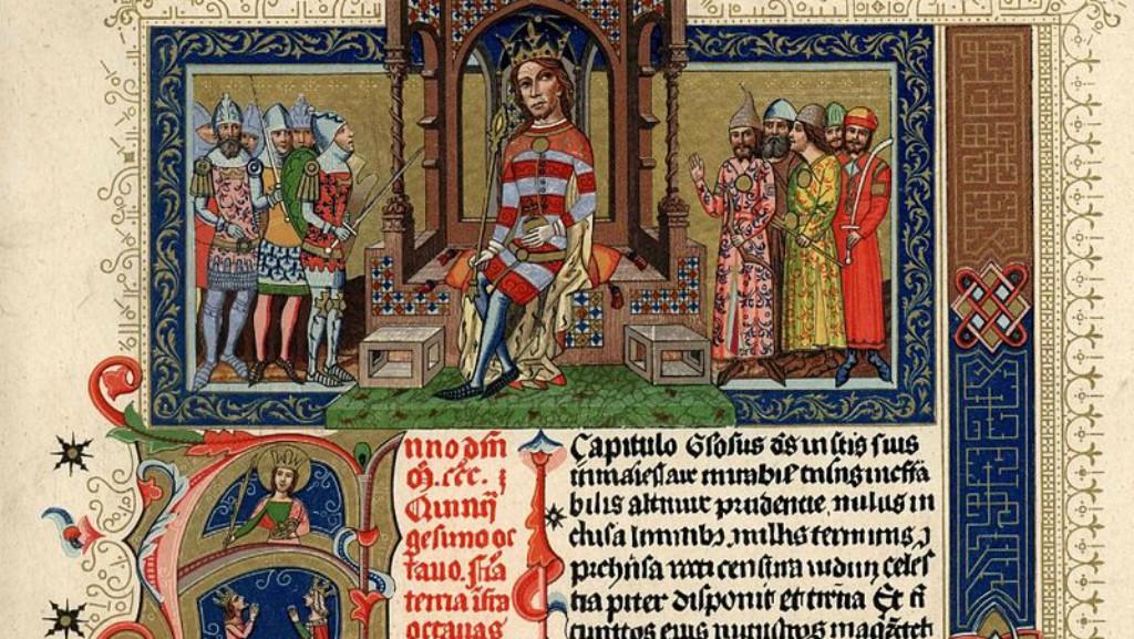 attila király képek Álmában halt meg Attila király, 124 éves volt | 24.hu attila király képek