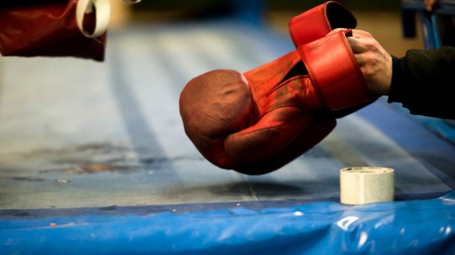 A női bokszolók egy fillért sem kaptak a szövetségtől a vébére