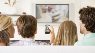 tv tévé