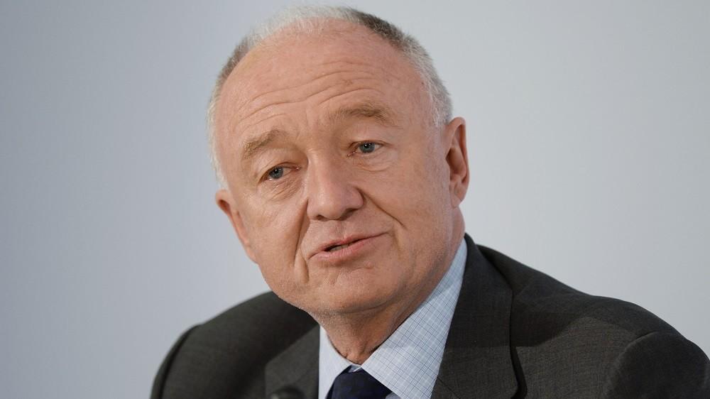 2754906 12/10/2015 British politician, Mayor of London (2000-2008) Ken Livingstone at the RT conference Shape-shifting Powers in Today's World. Mikhail Voskresenskiy/Sputnik