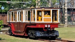 Közlekedés - 115 éves a Milleneumi Földalatti Vasút