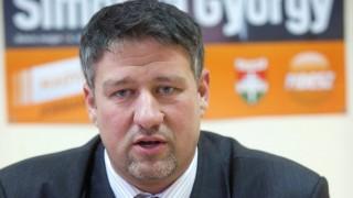Fidesz-KDNP békés megye