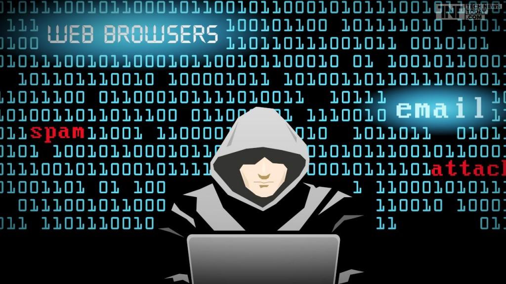hacker társkereső