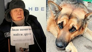 PAY-Vladimir-Davydov.jpg