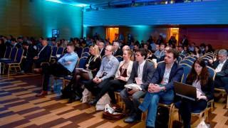 Médiapiac 2016 konferencia