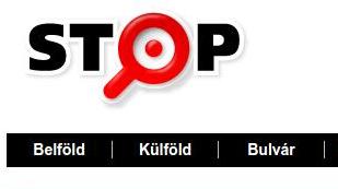 A stop.hu maradéka 2016. március 29-ről