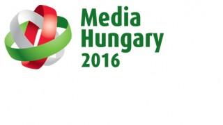 media hungary 2016