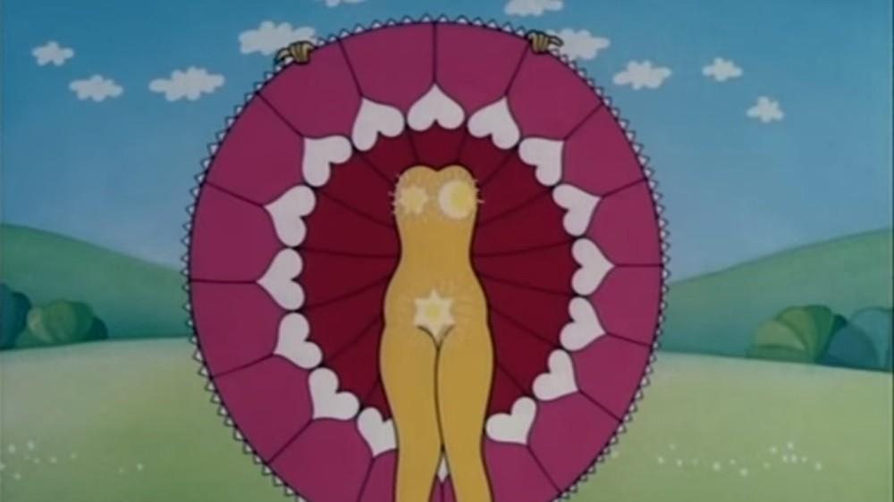 rajzfilm pornó játékok android fiatal vékony punci