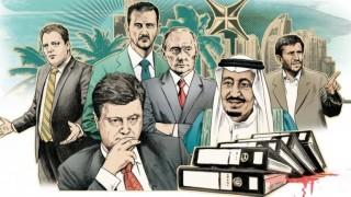 bankárok társkereső oldal