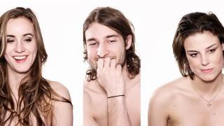 rabolni fekete pornó filmeket