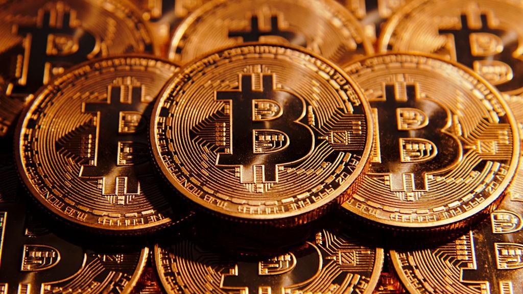 elveszteni a pénzt kereső bitcoin bitcoin belváros toronto