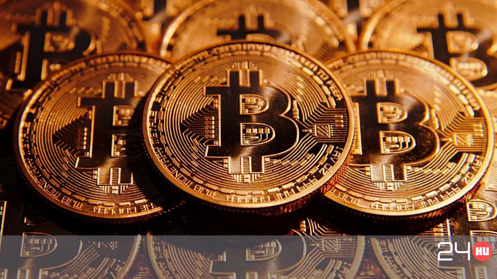 követel a bitcoin