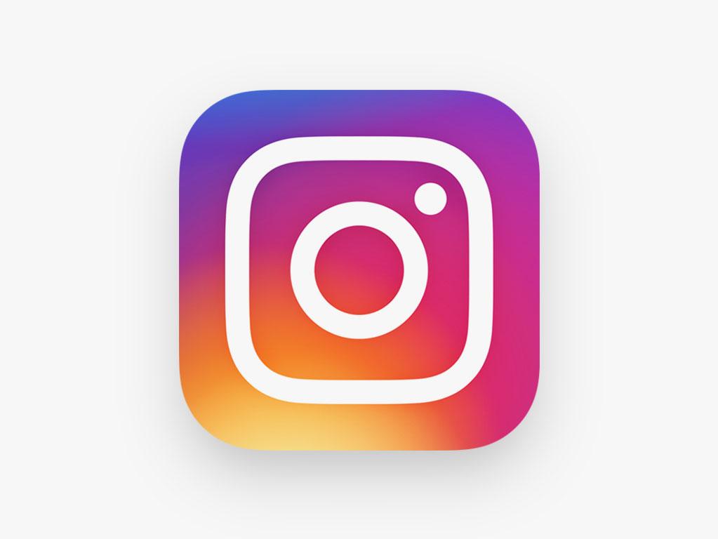 instagram - photo #27