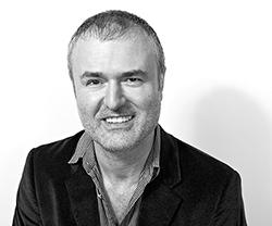 Nick Denton, Gawker Media