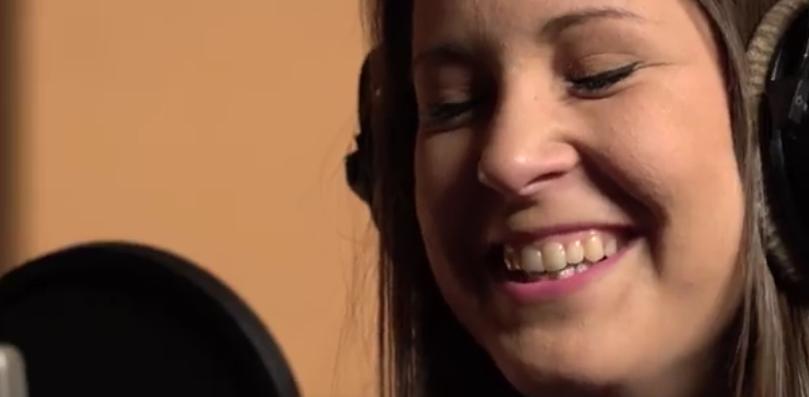 női orgazmus audio óriás kakas szex videók
