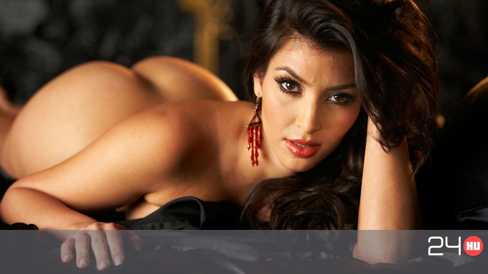 Mi pene en culazo de sexy amiga colombiana 5