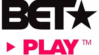 Logo_BETPlay