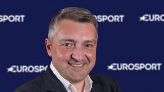 Mircea Medaru, Head of Sports CEE_resized