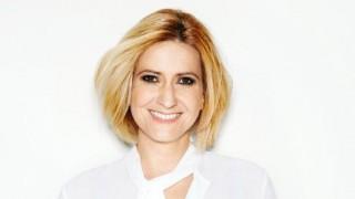 Óhidi Zsuzsanna, Marquard Media Magyarszág
