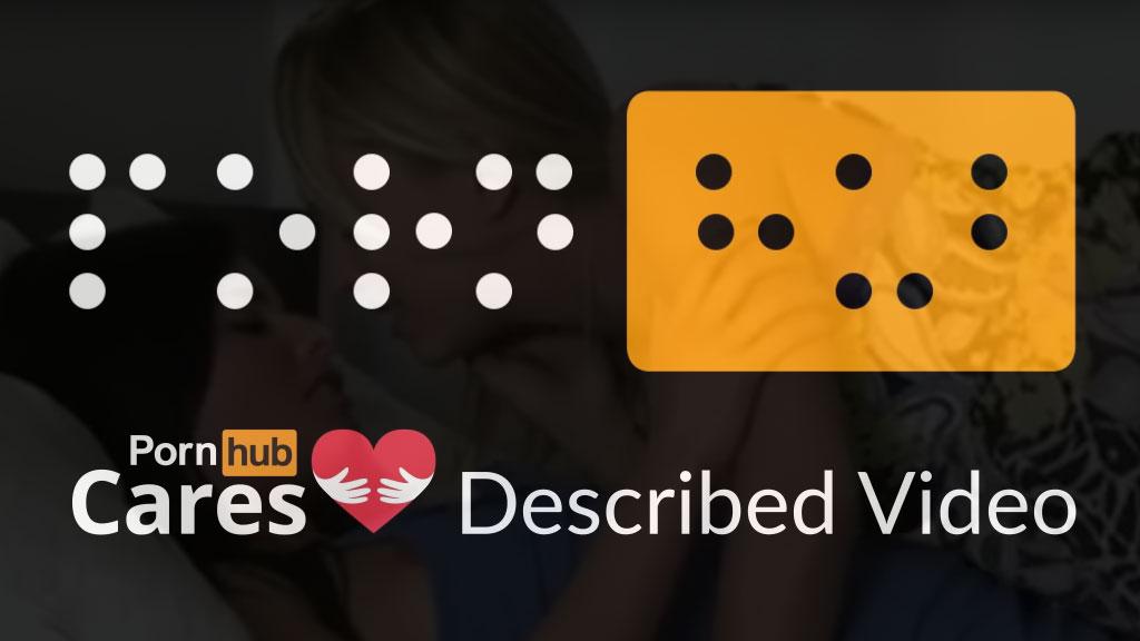 érett harisnya pornó videókat