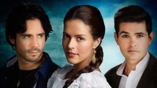 A TV2 új sorozata, a Maria