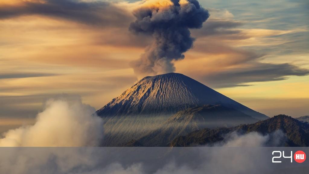 vulkan platinun su