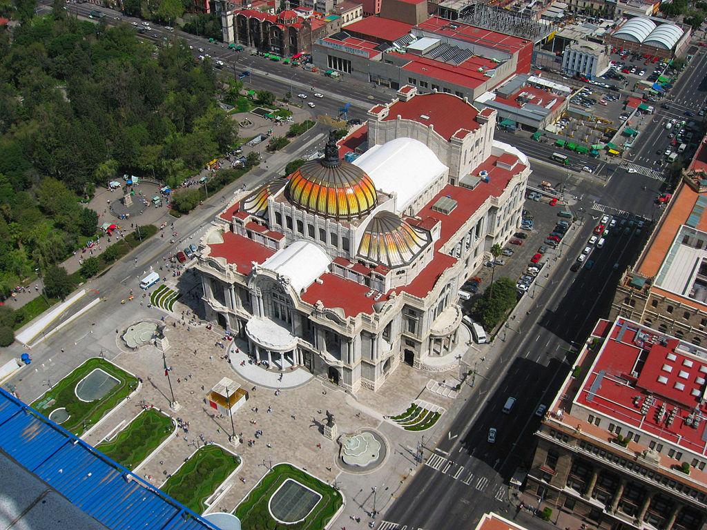 1024px-Mexico_City_Palacio_de_bellas_artes
