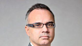Czerok Péter, euroAWK