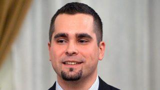 Bemutatták a Jobbik Fejér megyei országgyűlési képviselőjelöltjeit